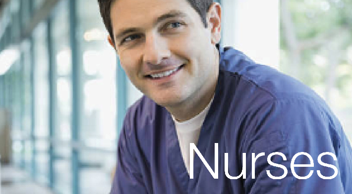 Training options for General Practice Nurses